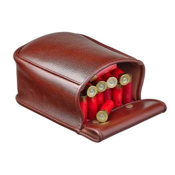 Сумка для стендовой стрельбы на 30 патронов