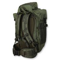 Рюкзак рейдовый «Тактик»