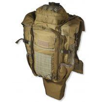 Рюкзак снайпера «Легионер»