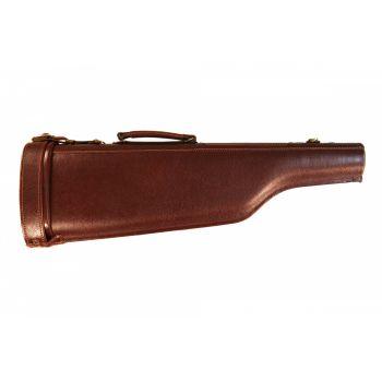 Кейс под разборные ружья формованный жесткий
