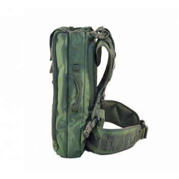 Рюкзак под гранатомет
