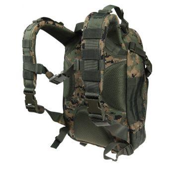 Тактический рюкзак «Кипиш»