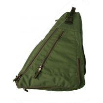 Рюкзак оперативный увеличенный