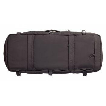 Сумка-рюкзак для переноски оружия 80 см