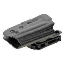 Кобура пластиковая под SIG Sauer P226 (модель №25)