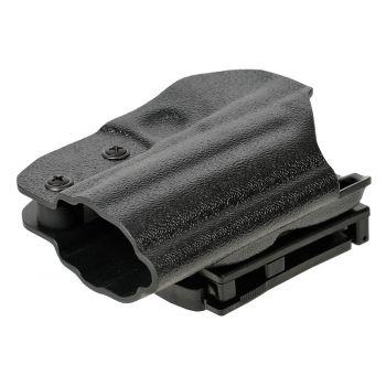 Кобура пластиковая под пистолет Гроза-04 (модель №25) в интернет-магазине