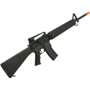 Купить автомат CYMA M16A3 (CM017)