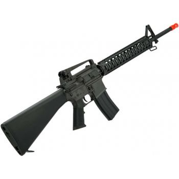Купить автомат CYMA M16A4 (CM009A4)