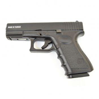 Купить пистолет KJW GLOCK G32C (KP-03-MS-BK)