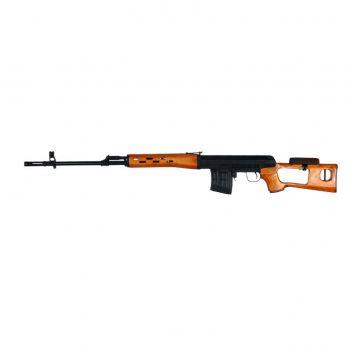 Купить винтовку CYMA СВД (CM057)