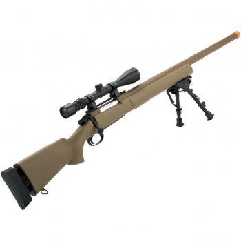 Купить винтовку CYMA M24 SWS (CM702C)