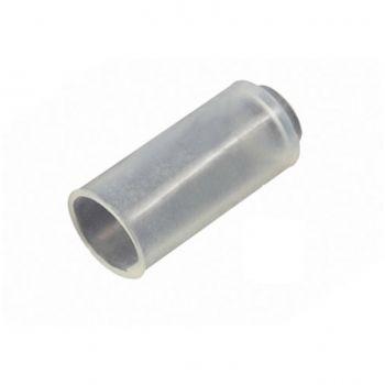 Купить резинка Хоп-Ап прозрачная 50' SHS (T-T0015)