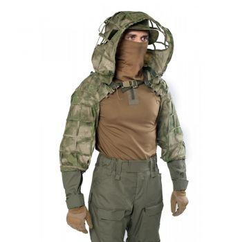 Купить маскировочная платформа (viperhood) Scorpion
