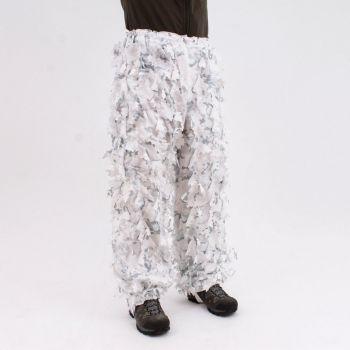 Купить маскировочные брюки Alligator 3D MAX