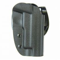 Кобура пластиковая под SIG Sauer P226 (модель №24)