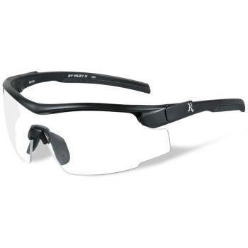 Баллистические очки REMINGTON Platinum RE101. Цвет линз: Clear