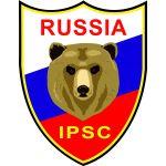 IDPA и IPSC снаряжение купить