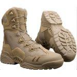 Купить тактическую обувь, обувь для походов в интернет магазине