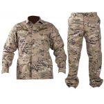 Полевая форма, тактическая одежда, туристическая одежда купить в интернет магазине