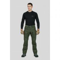 Городские брюки GIENA Tactics Urban Warrior