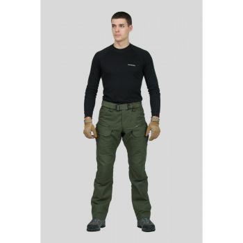 Городские брюки GIENA Tactics Urban Warrior купить