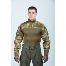Боевая рубашка GIENA Tactics тип 1 Цвет: Ольха