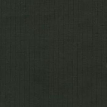 Боевая рубашка GIENA Tactics тип 1 Цвет: Черный купить