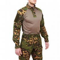 Боевая рубашка тип 2 Mod2