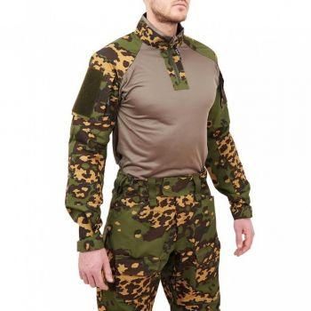 Купить боевая рубашка тип 2 Mod2