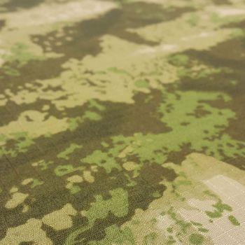Боевая рубашка GIENA Tactics тип 2 Цвет: Ольха купить