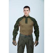 Боевая рубашка GIENA Tactics тип 2 Цвет: ЕМР1