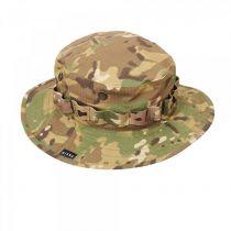 Панама Boonie hat