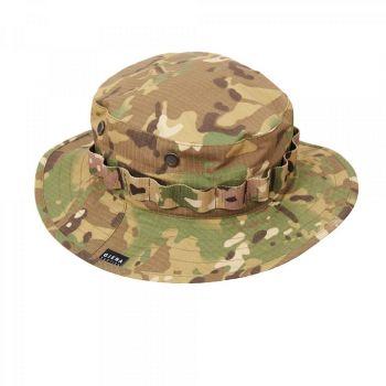 Купить панама Boonie hat