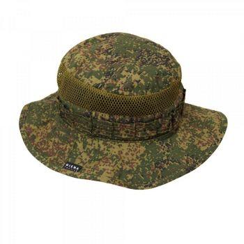 Купить панама Boonie hat Ultralight