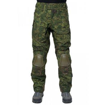 Купить брюки GIENA Tactics боевые GC Mod 2 Цвет: ЕМР1