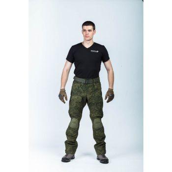 Купить брюки GIENA Tactics боевые GC Цвет: ЕМР1