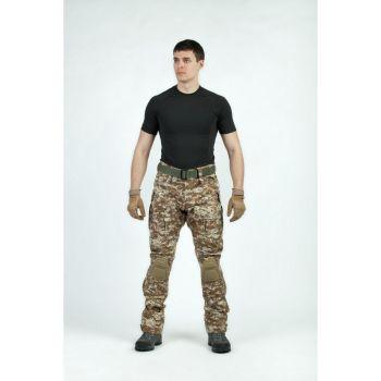 Купить брюки GIENA Tactics боевые GC Цвет: КСОР