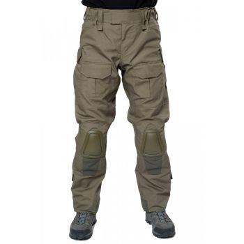 Купить брюки GIENA Tactics боевые GC Mod 2 Цвет: Олива