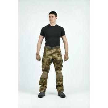 Купить брюки GIENA Tactics боевые GC Цвет: Ольха