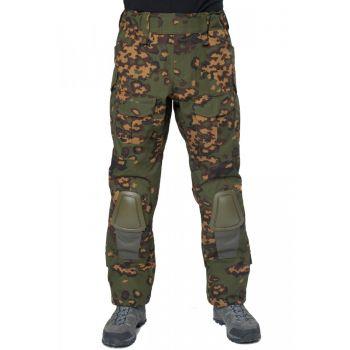 Купить брюки GIENA Tactics боевые GC Mod 2 Цвет: Партизан (СС Лето)