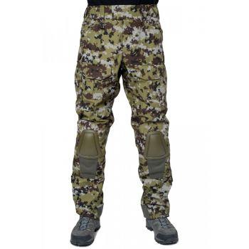 Купить брюки GIENA Tactics боевые GC Mod 2 Цвет: Пограничник