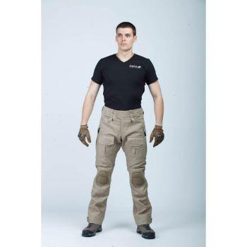 Купить брюки GIENA Tactics боевые GC Цвет: Тан-канвас