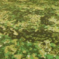 Брюки GIENA Tactics боевые GC Цвет: Jungle