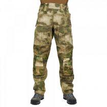 Тактические брюки GC Mod2 Desert