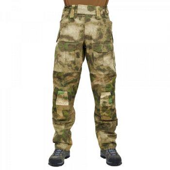 Купить тактические брюки GC Mod2 Desert