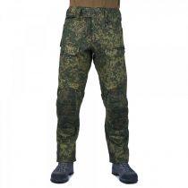 Тактические брюки Raptor Mod2