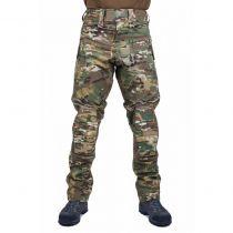 Тактические брюки Raptor Mod2 Desert