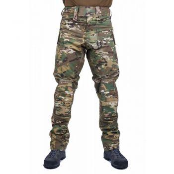 Купить тактические брюки Raptor Mod2 Desert