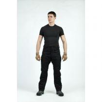 Городские брюки GIENA Tactics Commandor