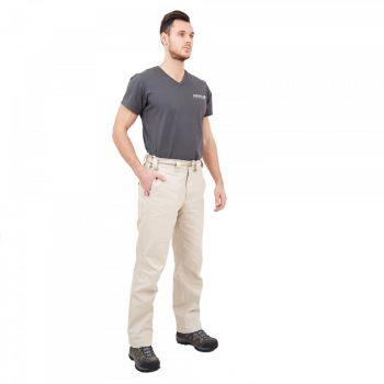 Купить брюки Navigator